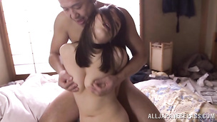 Diva is amazing and she reaches an extremely huge orgasm